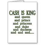 cash_is_king